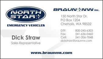 Dick Straw