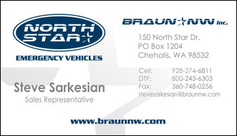 Steve Sarkesian